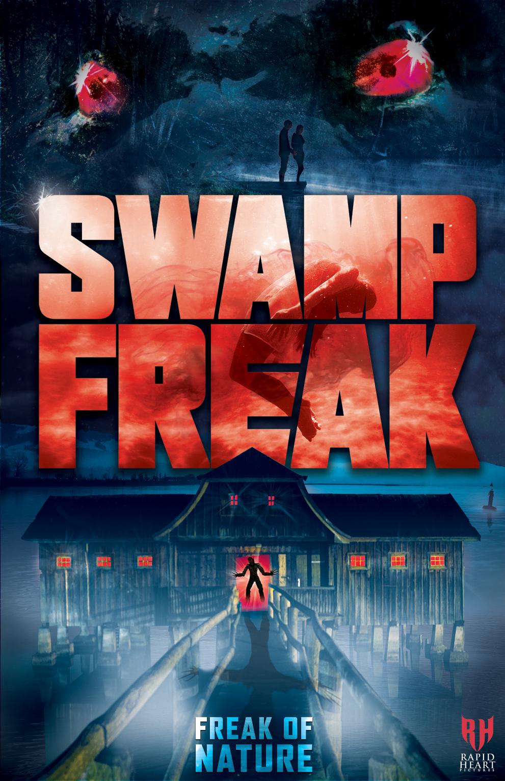 A_SwampFreak
