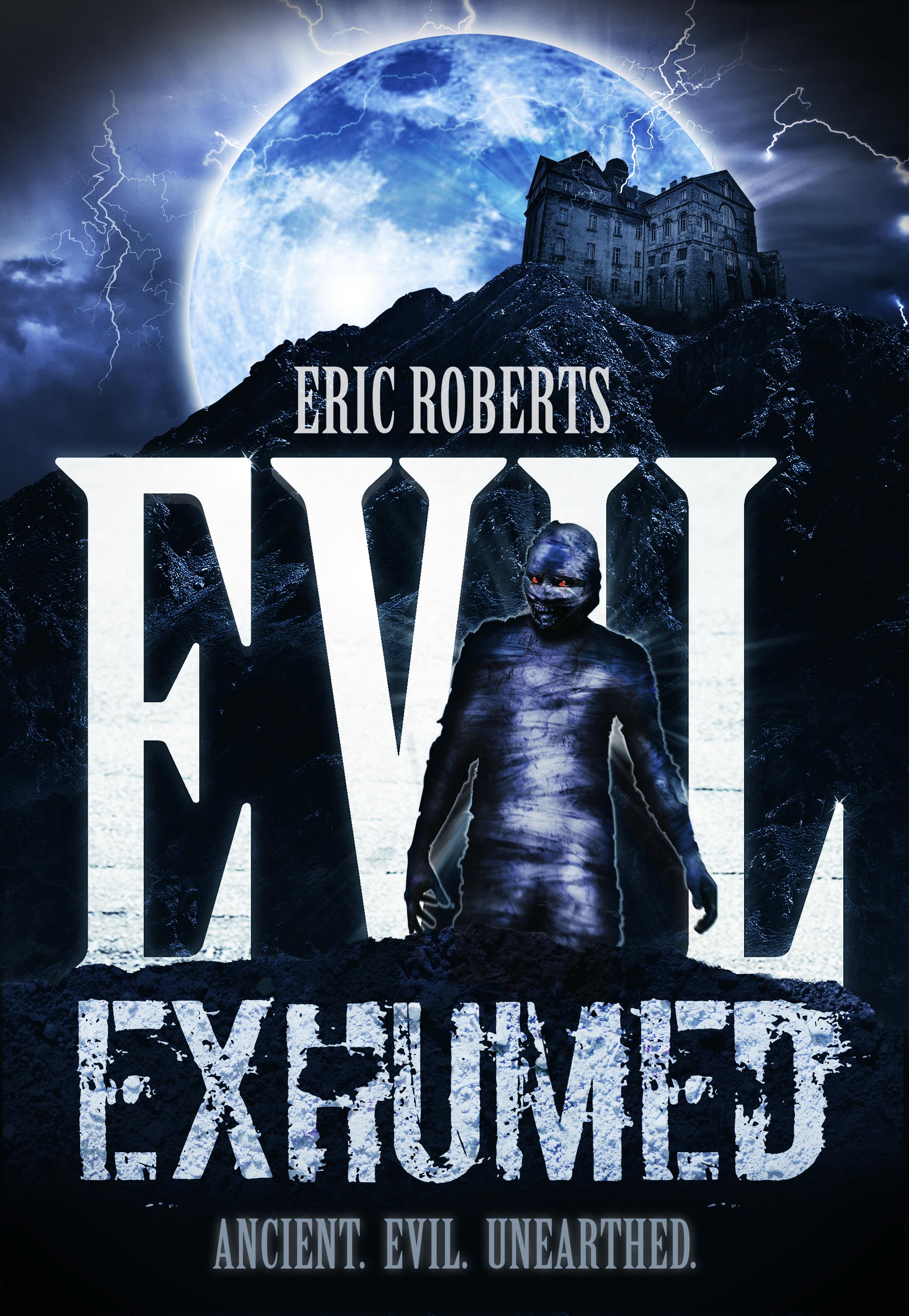 EvilExhumed_KeyArt_HighRes