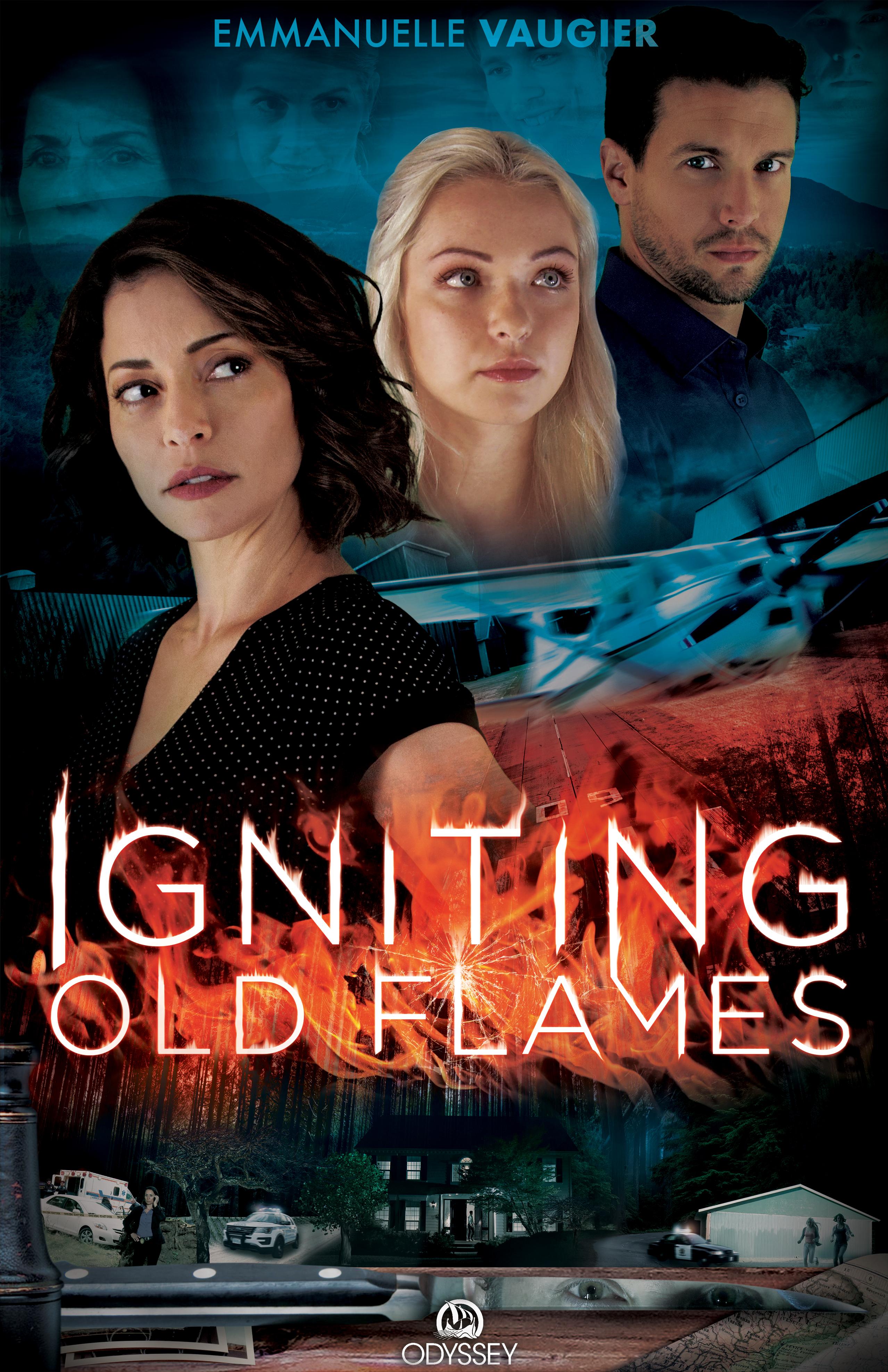 IgnitingOldFlames_Draft_1.5L