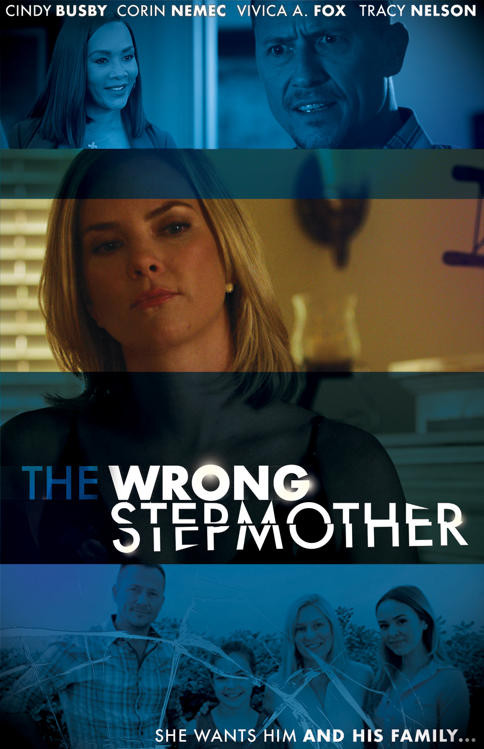 TheWrongStepmother_Final