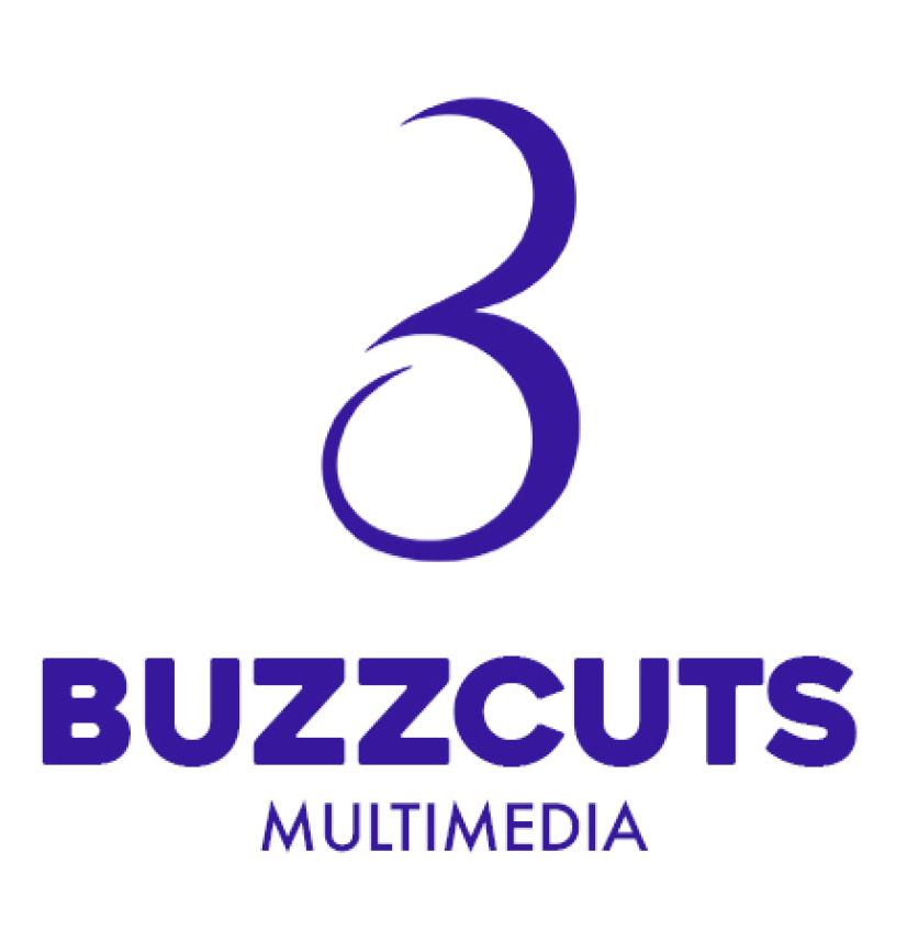 buzzcuts