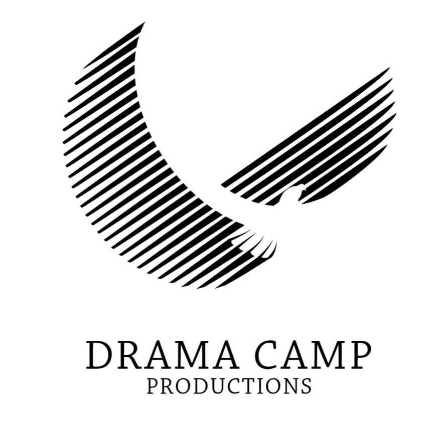 dramacamp