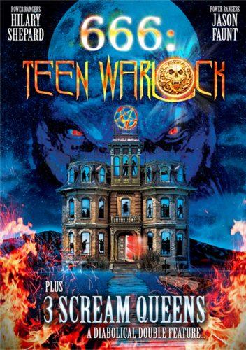 666_TeenWarlock_KeyArt