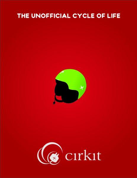 A_cirkit_ad-01