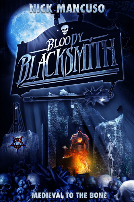 BloodyBlacksmith_2000x3000_iTunesDelivery3