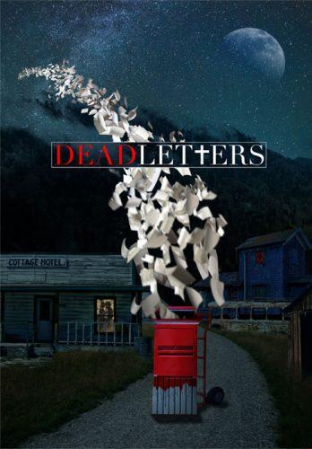 DeadLetters_Key_Main7