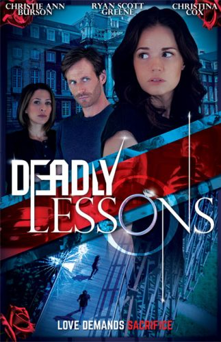 DeadlyLessons_2018_Revision8