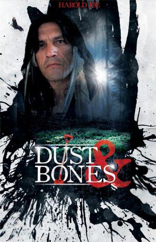 Dust&Bones_KeyArt_SecondDraft_Alt2(1)2