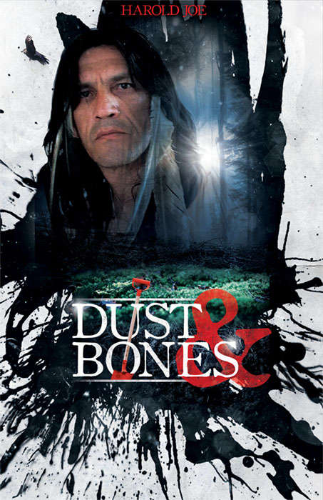 Dust&Bones_KeyArt_SecondDraft_Alt2(1)2