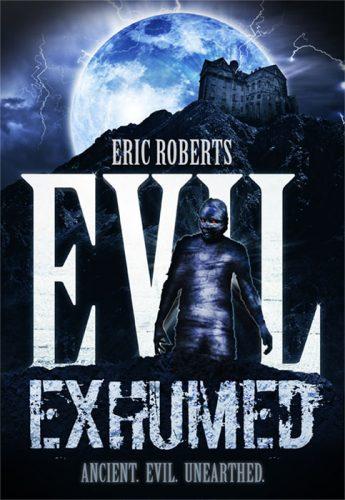 EvilExhumed_KeyArt_HighRes9
