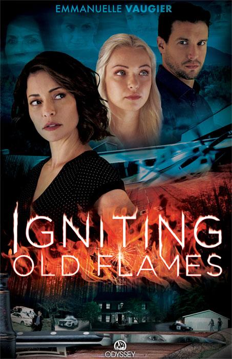IgnitingOldFlames_Draft_1.5L13