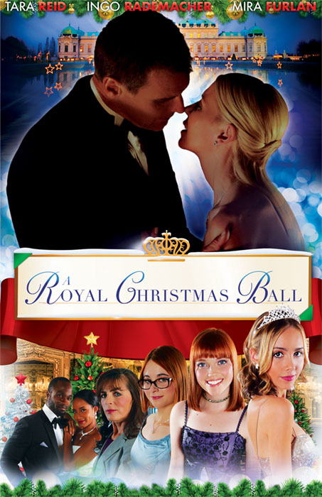 MyRoyalChristmasBall_Revised217