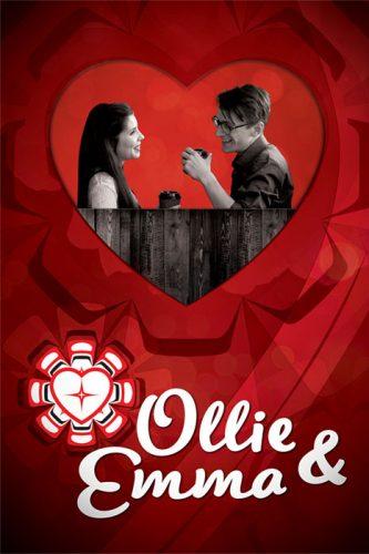 OllieAndEmma_Poster_SecondDraft3
