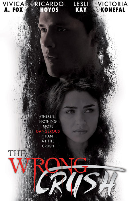Poster_TheWrongCrush_Revised_RGB20