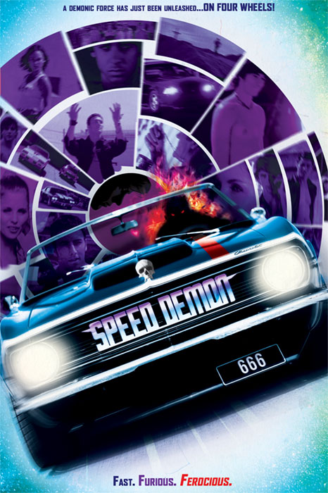 SpeedDemon_PopArt_Opt4.225