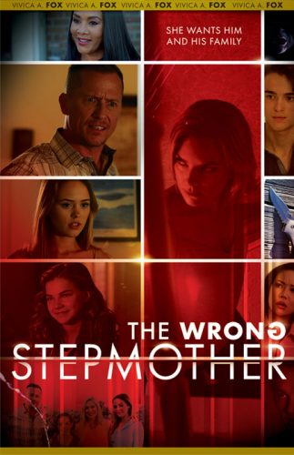 WrongStepmother139