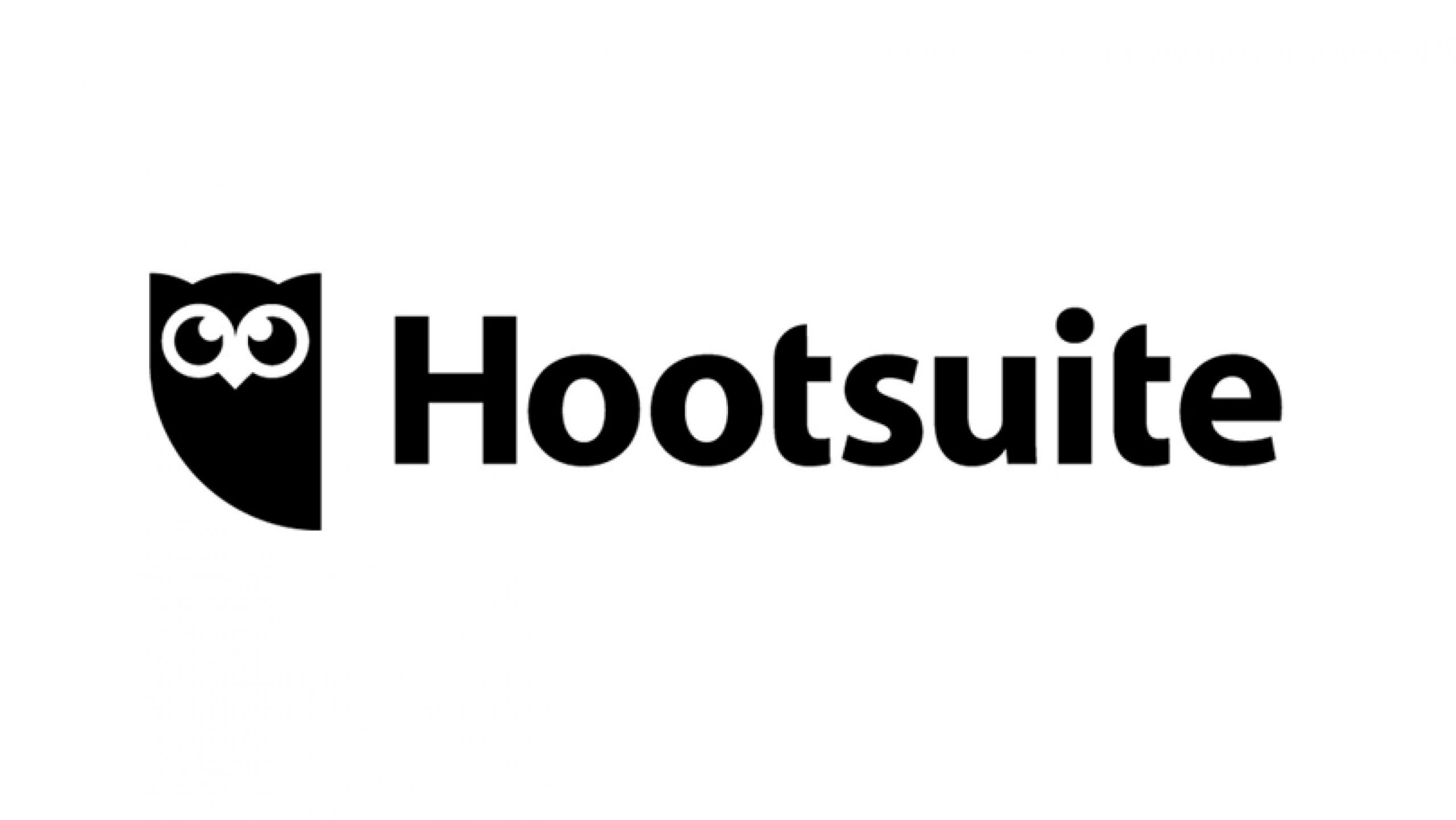 hootsuite_social_media_management