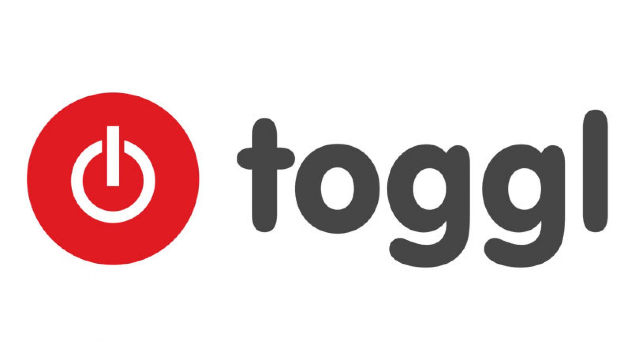 toggl_social_media_blog